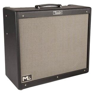 Fender Hot Rod DeVille Mike Landau 2x12 Combo