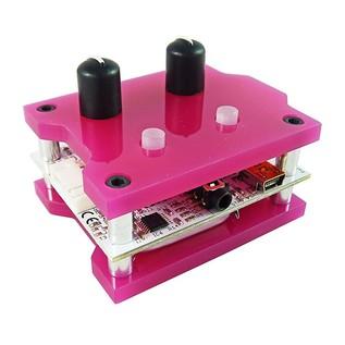 Patchblocks Module, Pink (Magenta) - Main