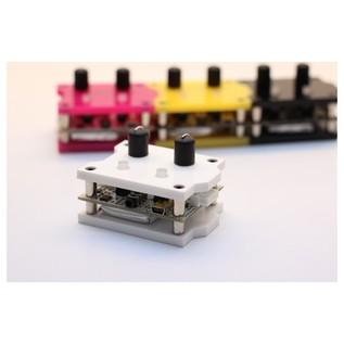 Patchblocks Modular Synthesizer - Lifestyle 2