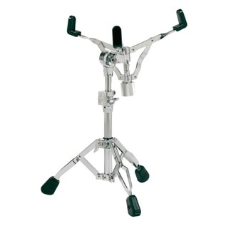 3300 Snare Stand