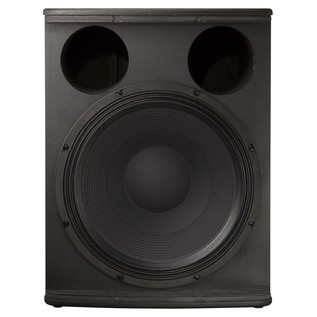 Electrovoice ELX118P Subwoofer