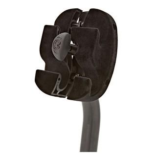 DS520B Hercules Trombone Stand
