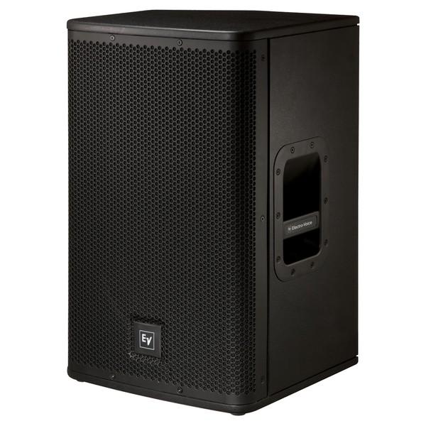 "Electrovoice ELX112 12"" PA Speaker"