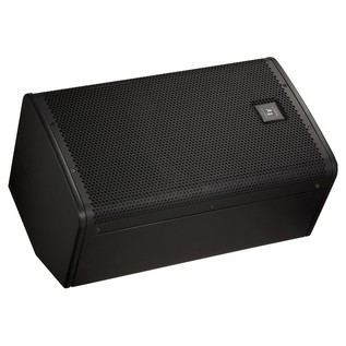 Electrovoice ELX112 PA Speaker