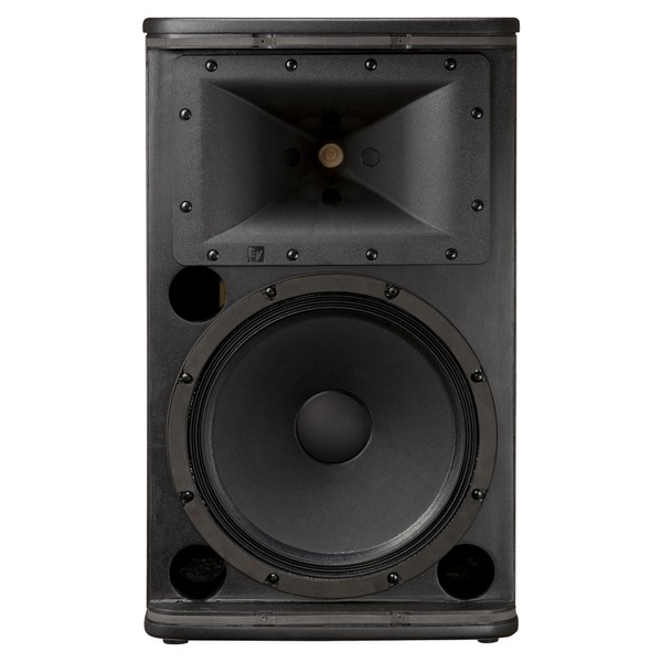Electrovoice ELX112 12 inch Speaker