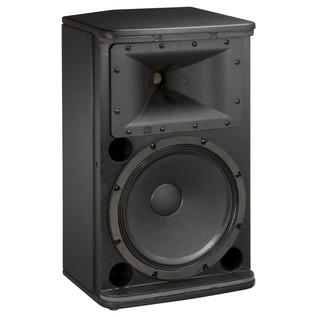 Electrovoice ELX112 Speaker