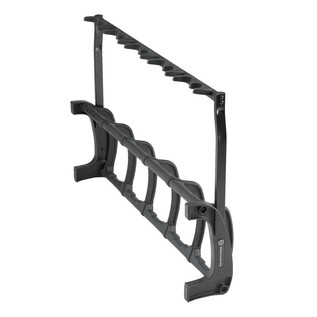 K&M 17515 Guitar Stand Compact