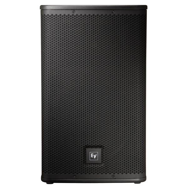 "Electro-Voice ELX115 15"" Passive PA Speaker, Front"