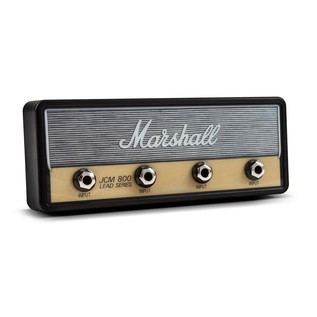 Marshall Jack Rack Keychain Wall Hanger, Handwired