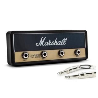 Marshall Jack Rack Keychain Wall Hanger, Standard JCM800