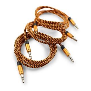 Patchblocks PBcables, 3 Piece - Cables