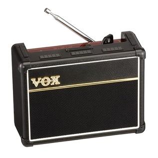 VOX AC30 Radio Stereo Radio