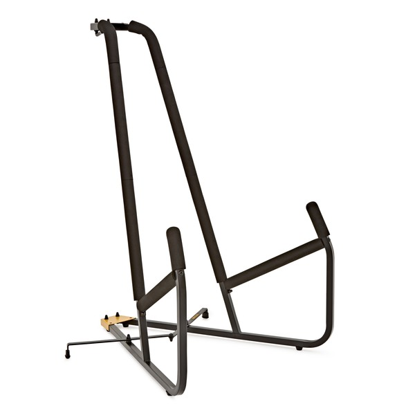 DS590B Hercules Double Bass Stand