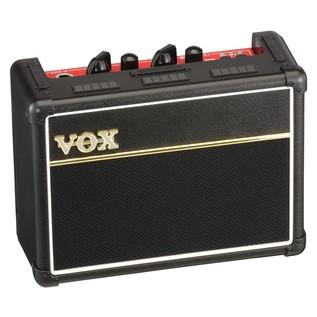 VOX AC2 RhythmVOX Mini Bass Amp