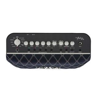 VOX Adio Air BS Bass  - Top