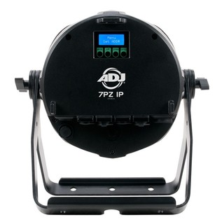 ADJ 7PZ IP Light