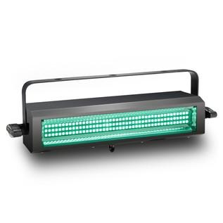 Thunder Wash 100 RGB Light