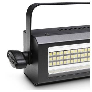 Cameo Wash Light