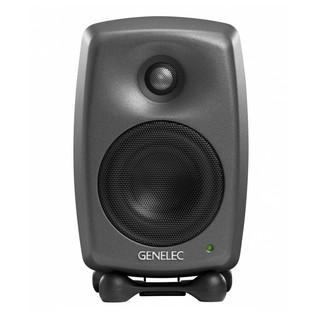 Genelec 8020D Studio Monitor 1