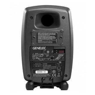 Genelec 8020D Studio Monitor 2