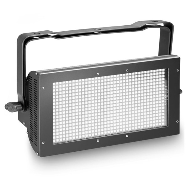 Cameo Thunder Wash 600 W Light