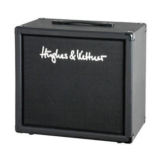Hughes & Kettner Tubemeister TM 112 1x12 Speaker Cabinet Right
