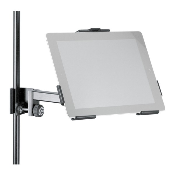 K&M 19722 iPad Holder