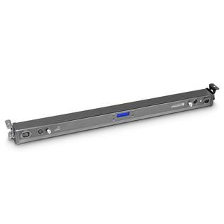 Cameo Bar 10 RGBA Bar Light