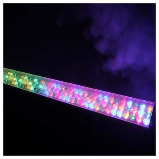 Cameo Bar 10 Amber Bar Light