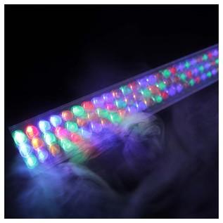 Cameo Bar 10 Bar Light