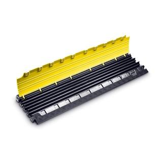 Defender 85150 Nano Cable Crossover