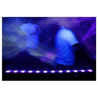 UV Bar 200 Blacklight