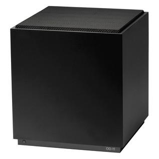 Teenage Engineering OD-11 Cloud Hi-Fi Speaker, Black 1