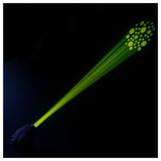 Cameo NanoSpot Light