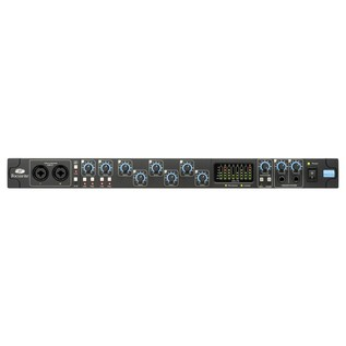 Focusrite Saffire Pro 40 Firewire Interface - Front