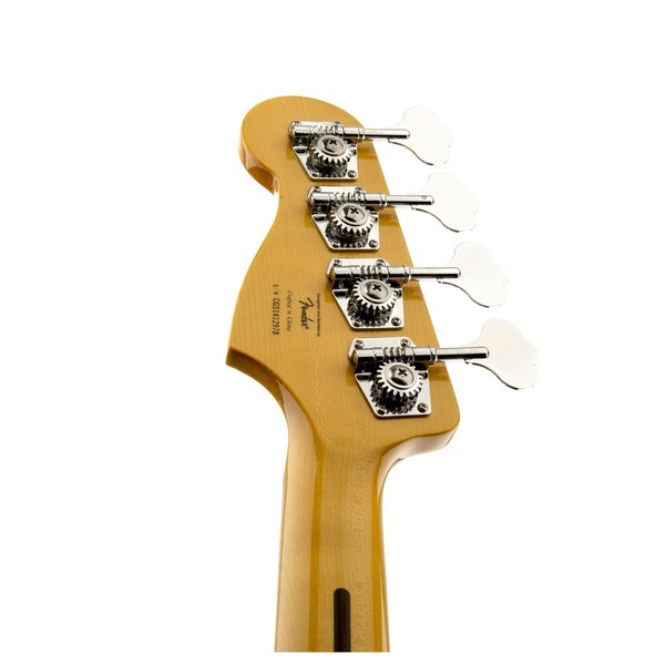 Squier Classic Vibe 70s P Bass