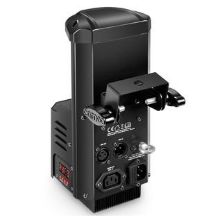 Cameo NanoScan 100 LED Gobo