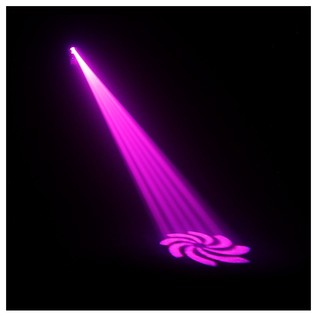 Cameo NanoScan Scanner, Pink
