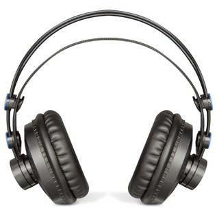 PreSonus HD7 High-Definition Headphones