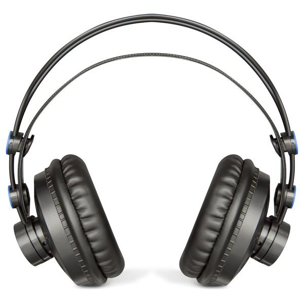 PreSonus HD7 High-Definition Headphones