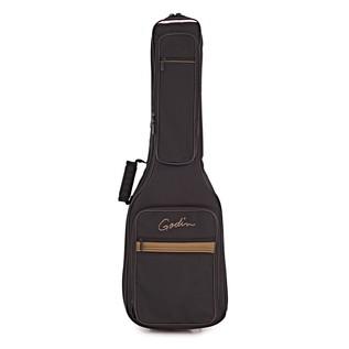 Godin xtSA Rosewood Special Edition Electric Guitar, with Bag