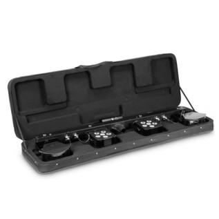 Cameo Multi FX Bar Carry Bag