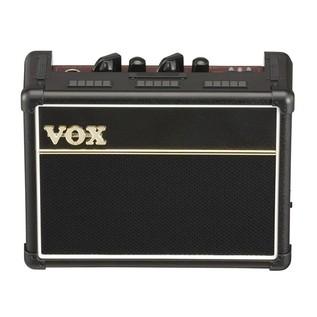 VOX AC2 RhythmVOX Mini Guitar Amp- Front