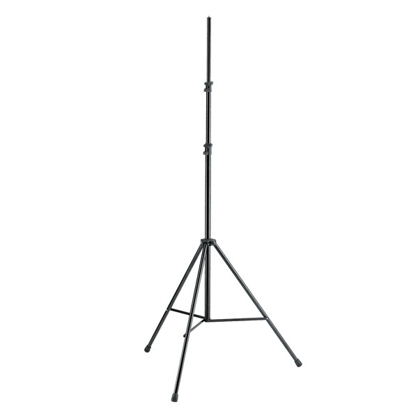 K&M 20800 Microphone Stand