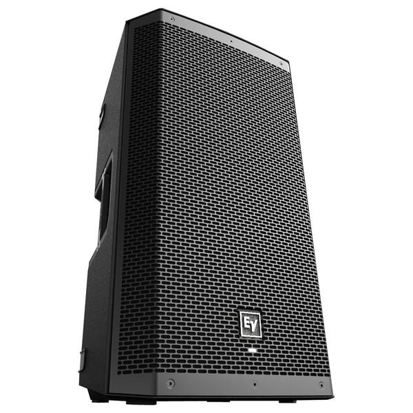 Electro-Voice ZLX 12P Active 2-Way Loudspeaker