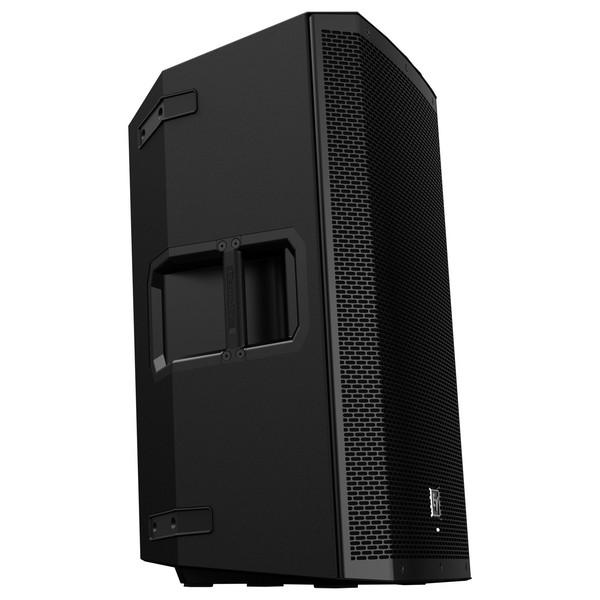 Electro-Voice ZLX 12P Active Loudspeaker