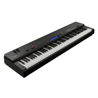Yamaha CP40 Side