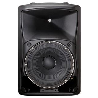 Electro-Voice ZX3 Passive PA Speaker