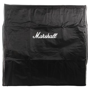 Marshall 1960a Cabinet Cover