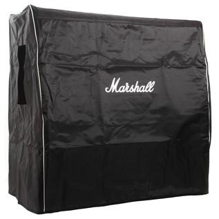 Marshall COVR-00022